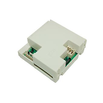 Hoover Washing Machine Dryer Module Assembly