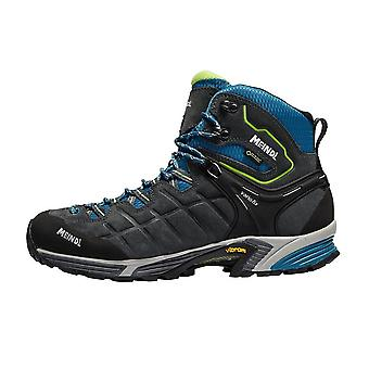 Meindl Kapstadt GTX Men's Walking Boots