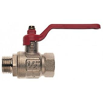 Magpie Blow Down Valve