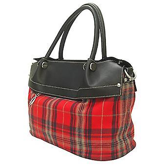 Alberta Handbag