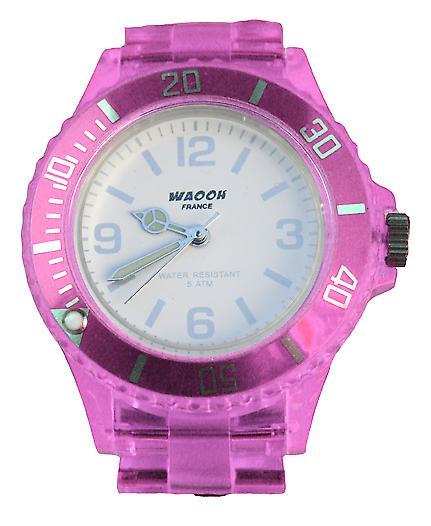 Waooh - visar Venedig 38 armband färg