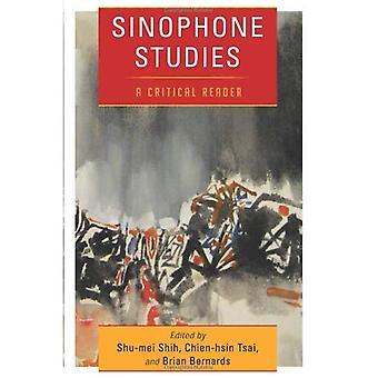 Sinophone undersøgelser: En kritisk læser