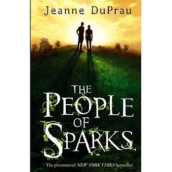 People of Sparks