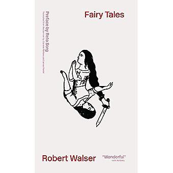 Fairy Tales: Dramolettes