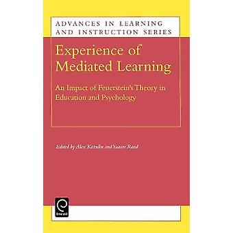 Experience of Mediated Learning by Kozulin