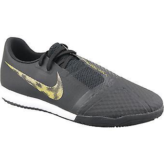 Nike Phantom Venom Academy IC  AO0570-077 Mens indoor football trainers