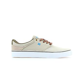 DC Mikey Taylor Vulc ADYS300132CAM chaussures homme