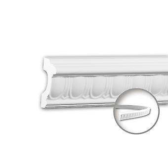 Panel moulding Profhome 151330F