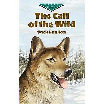 The Call of the Wild by Jack London - 9780486434230 Book