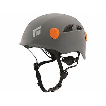 Black Diamond Half Dome Climbing Helmet Limestone (Medium/Large)