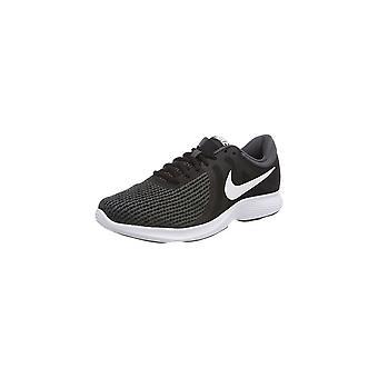 Nike Revolution 4 AJ3491001 runing summer women shoes