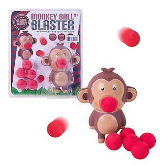 Monkey Ball Blaster #50100
