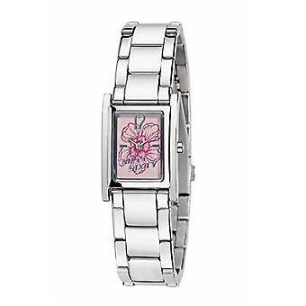 Miss Sixty Bracy Watch SQF008