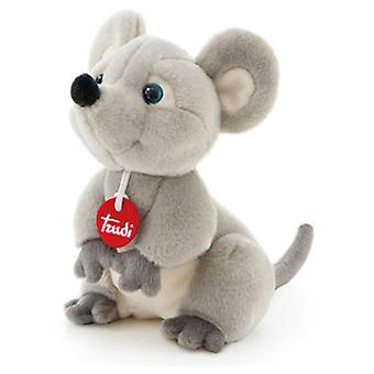 Trudi Mouse Giosuè 30 Cm (Toys , Preschool , Dolls And Soft Toys)