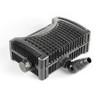 SICCE Eko pond pump Power 10.0 (Pesci , Stagni , Filtri e pompe)