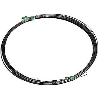 Car System Universal Custom contact wire Faller 161670