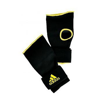 adidas Super Padded Inner Gloves