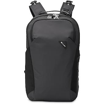 Pacsafe Vibe 20 Anti-theft 20L Backpack (Black)