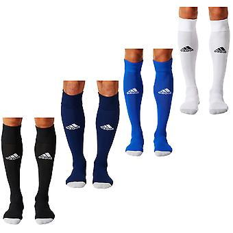 adidas Milano 16 Football Soccer Rugby Sport Socks