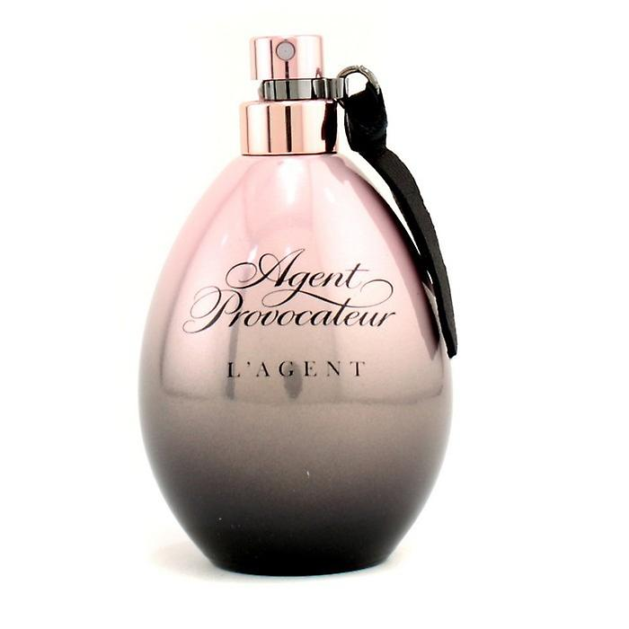 Agent Provocateur LAgent Eau De Parfum Spray 100ml / 3.3 oz
