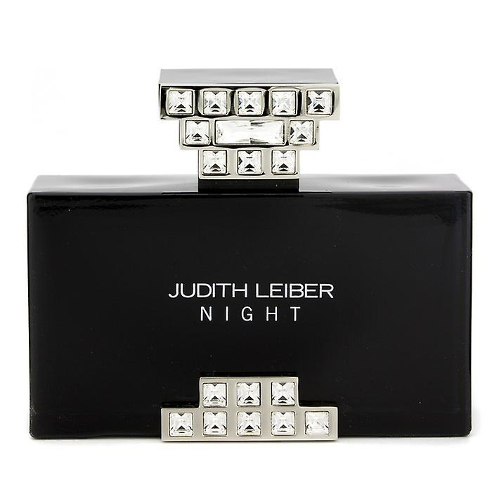Judith Leiber Night Eau De Parfum Spray 75ml / 2.5 oz