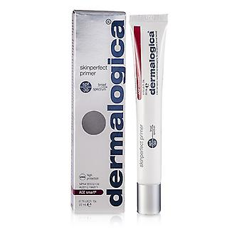 Dermalogica Age Smart Skinperfect Primer SPF 30 22ml/0.75oz
