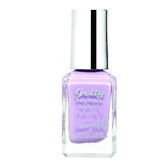 Barry M Barry M Gelly Shine Hallo Nail Paint Fondant