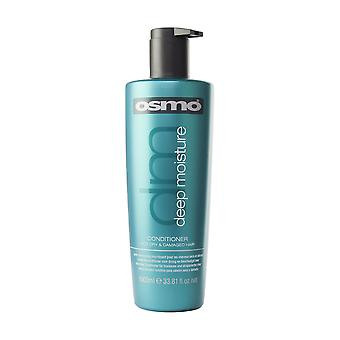 Osmo Deep humidité Conditioner 1000ml