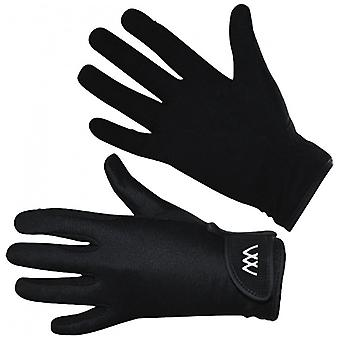 Woof Wear Connect Everyday Riding Glove