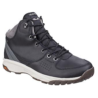 Hi-Tec Mens Wildlife Lux WP Hiking Boots