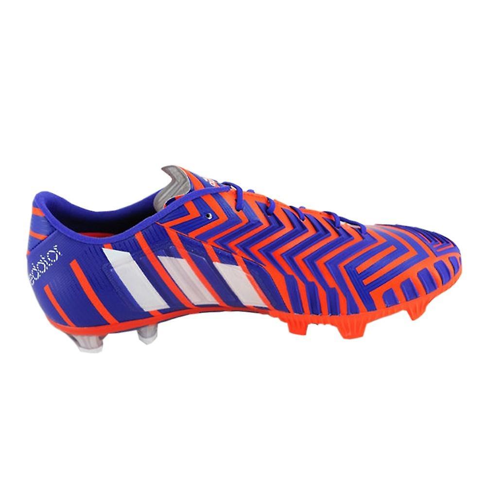 Football Adidas Prougeator Instinct FG B35452 tous les chaussures de l'année
