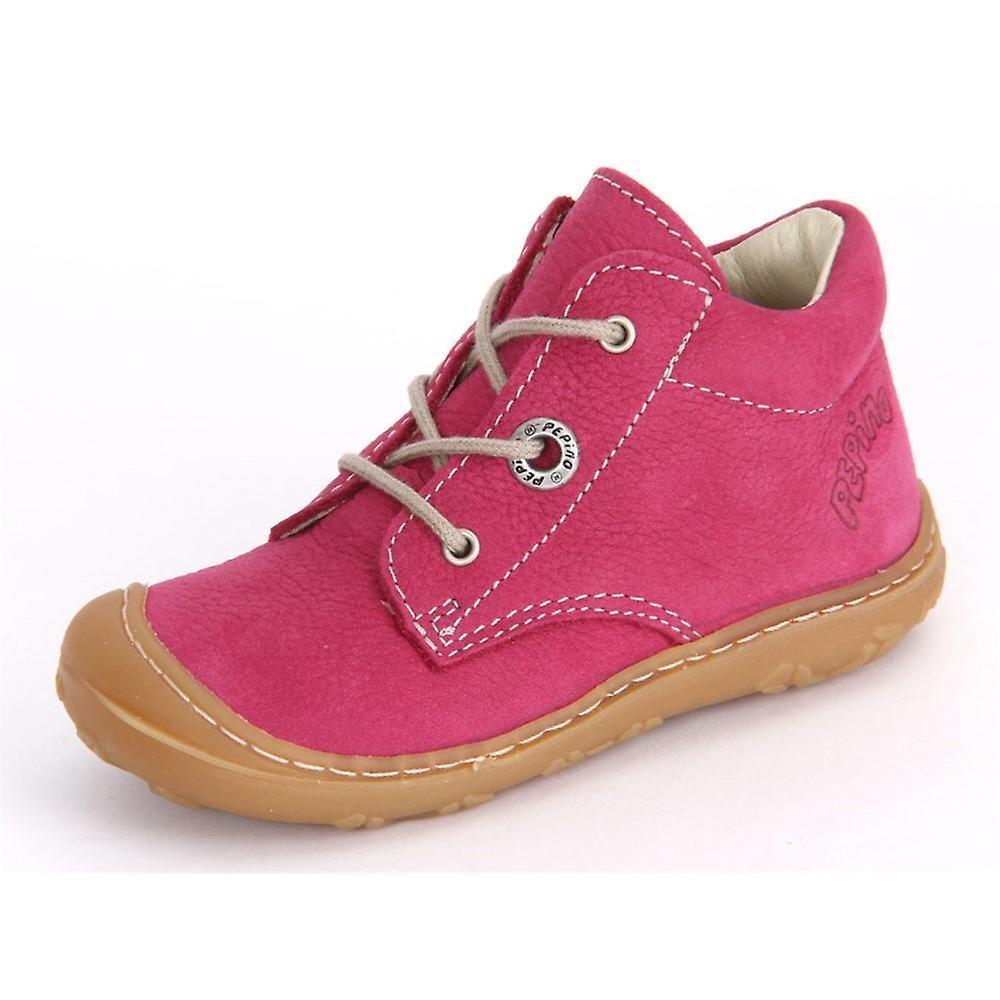 Ricosta Cory Pop Barbados 1221000320 universal Kleinkinder Schuhe