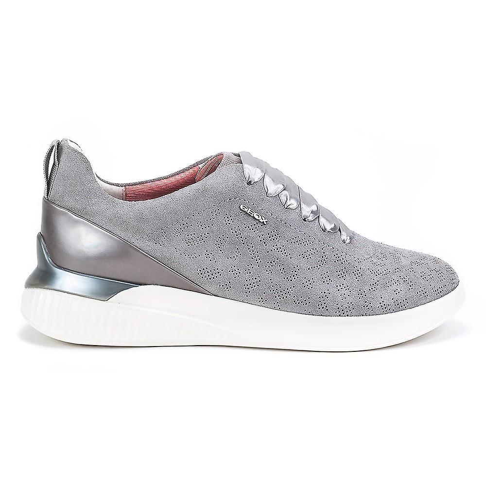 Geox Theragon D828SC022BCC1010 universal summer donna scarpe | Colori vivaci  | Uomo/Donne Scarpa