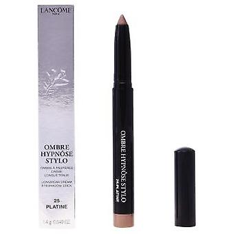 Lancome Eyeshadow Cream # 25 Platine 1.4 gr (Make-up , Eyes , Eyeshadow)