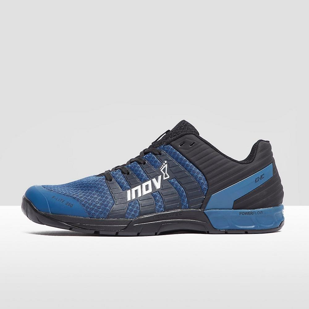 INOV-8 F-LITE 260 Men's Training Shoes
