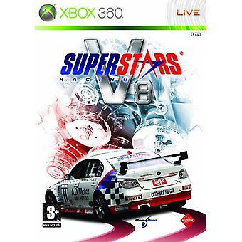 Superstars V8 Racing (Xbox 360)