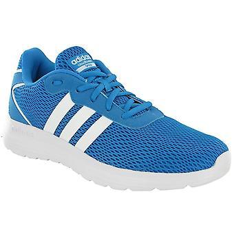 Chaussures d'hommes Adidas Cloudfoam vitesse AQ1432 runing été