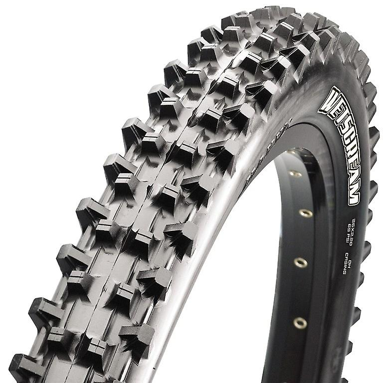 Vélo Maxxis WetScream SuperTacky pneu     toutes les tailles