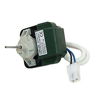 Hoover køleskab / fryser Blæsermotor