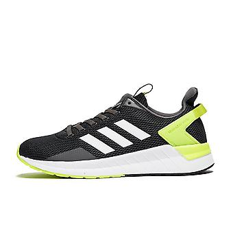 adidas Questar Ride Men's Running Shoes