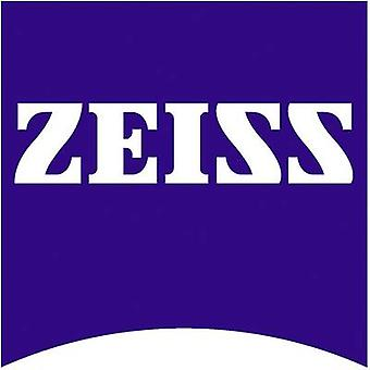 Microscope camera adapter Zeiss 000000-1069-415 Compatible with (microscope brand) Zeiss