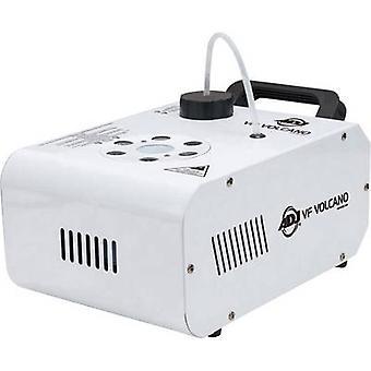 ADJ VF VOLCONO humo máquina incl. inalámbrico control remoto