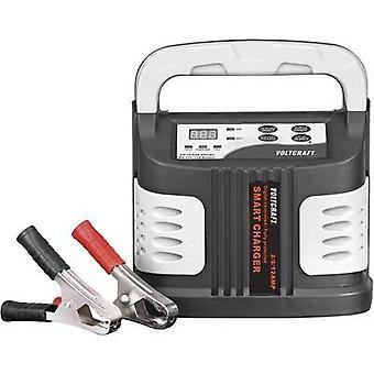 VOLTCRAFT VCW 12000 01.80.120 Automatic charger 12 V 2 A, 6 A, 12 A