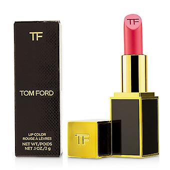Tom Ford Lip Color Matte - # 36 The Perfect Kiss - 3g/0.1oz