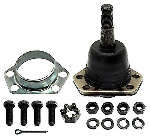 ACDelco 45D0009 Professional Front Upper Suspension Ball Joint Assembly