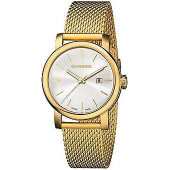 Wenger Women's Watch 01.1021.118