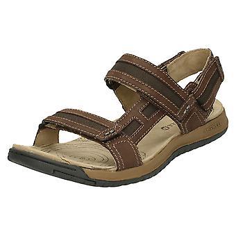 Mens Merrell Sandals Traveler Tilt Convertible