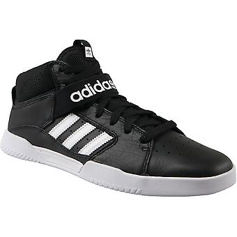 Adidas VRX Cup Mid B41479 Mens sneakers