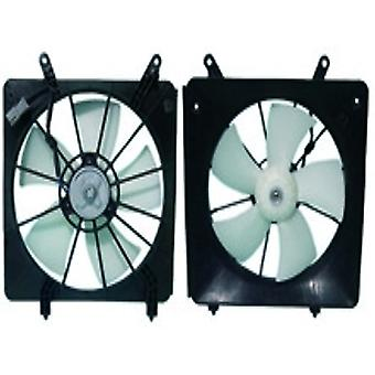 APDI 6019106 Engine Cooling Fan Assembly