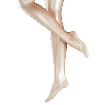 Calcetines Pack de Esprit algodón Invisible 2 - crema